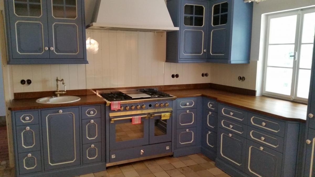 Küchen   schreinerei sedlmeier