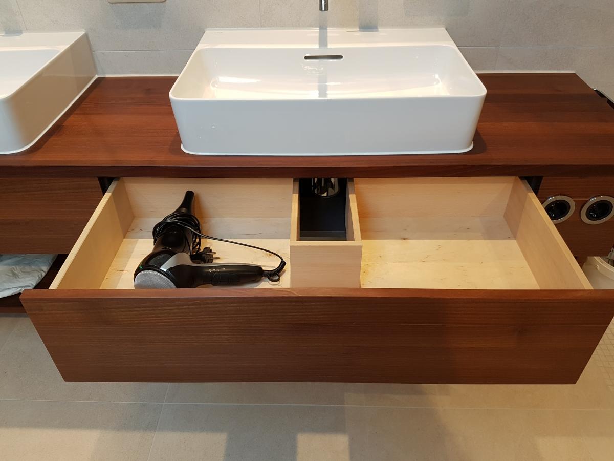 badm bel schreinerei sedlmeier. Black Bedroom Furniture Sets. Home Design Ideas